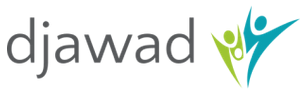 djawad.net